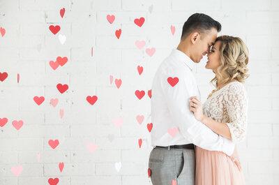 7 exigences qu'un père a envers l'amoureux de sa fille