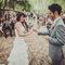 Hochzeit im Boho-Style – Foto: Josh Devotto