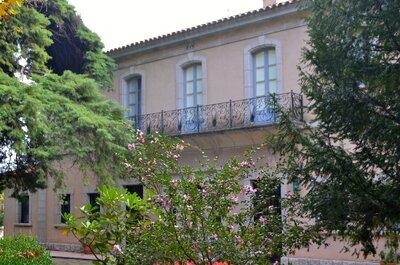 Las 10 mejores masías de Girona donde celebrar una boda