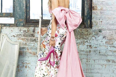 Sarah Jessica Parker faz 50 anos e esbanja estilo com looks incríveis!