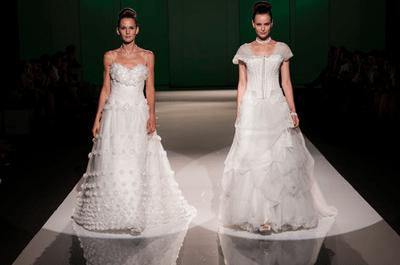 Collezione Sposa Made in Sicily 2013