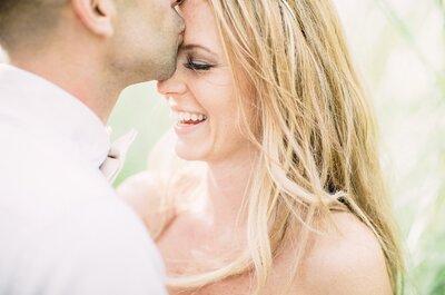 Fuja às 5 tentações que podem acabar com o seu casamento!