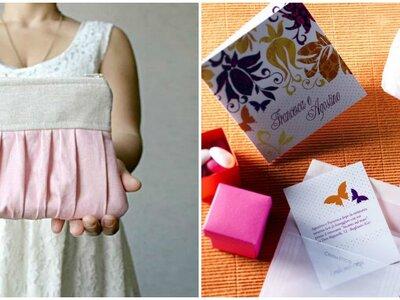Wedding Bag: must have 2016 che farà felice i tuoi ospiti