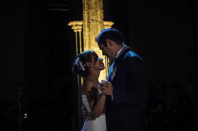 ¿Cómo tener todo lo que siempre soñaste para tu boda? ¡Descúbrelo!