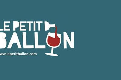 2 bouteilles de vin par mois : un cadeau de mariage top original et convivial