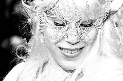 Animação de casamentos: que tal um baile de máscaras surpresa?