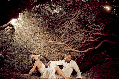Fotowettbewerb: Das beste internationale Hochzeitsfoto 2012