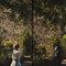 Fotos de boda en el campo