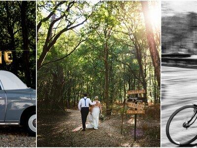 De beste bruidsfotografen uit Utrecht!