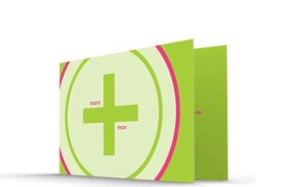 Pomp Design GmbH…das ganz Besondere finden!