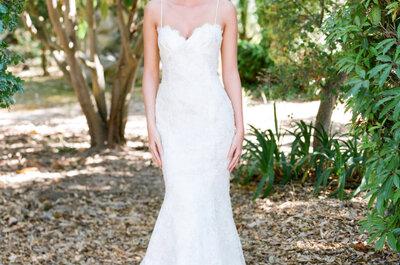 Las 10 cosas más importantes a las que debes renunciar para ser la novia más feliz y plena