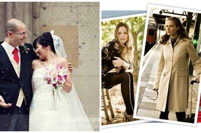 Schenken mit Stil: Schmuck und Uhren als Hochzeitsgeschenk