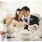 Una boda inspirada en la magia y pureza del color blanco - Foto Esmeralda Franco Photography