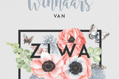 ZIWA 2017 is afgelopen!