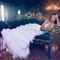Atelier Vanitas 2014 ft. Belen Rodriguez. Credits GROUNDstudio, via Belen Rodriguez su Facebook