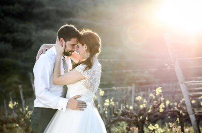 10 GIF's que resumem a organização de um casamento