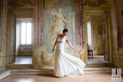 L' emozione del racconto video: INESSE Handmade Photography ci racconta come realizzare un film indimenticabile del vostro matrimonio
