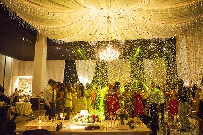 95 canciones para bailar en tu matrimonio: ¡temas infaltables para que nadie se resista a la diversión!