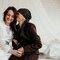 Свадебный фотограф в Питере