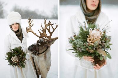 Свадебные фотографы в Новосибирске: те, кто создаст твои воспоминания о самом важном дне
