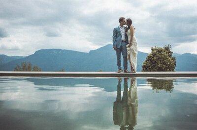Quando parlare fa rima con amore. 9 questioni su cui dialogare prima delle nozze