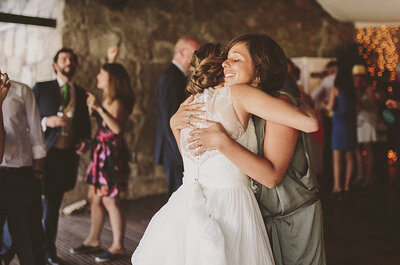 Top 5 Geschenkideen für die Hochzeit: So machen Sie dem Brautpaar garantiert eine Freude!