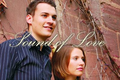 Hochzeitsmusik vom Feinsten: Interview mit den Hochzeitssängern von