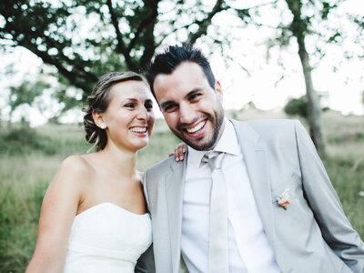 Hochzeitsspaß unplugged: Handyverbot als neuer Hochzeitstrend!