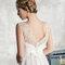 Brautkleider Kollektion La Robe Marie