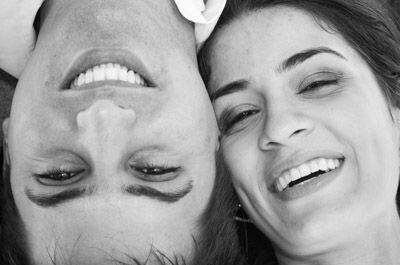 Transforme seu casamento em um namoro para a vida toda!
