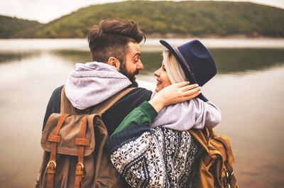Die 20 besten internationalen Reiseblogs für Ihre Flitterwochen!