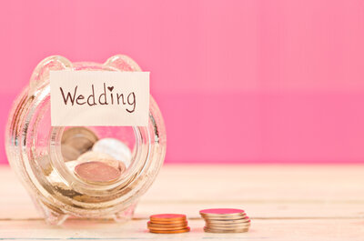 Wedding Registry Advice: is it rude to ask for money instead of gifts?