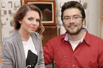 Ślub Oli Kwaśniewskiej - to już dziś!