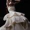 Vestidos de novia con inspiraciones mágicas - Foto Lanvin