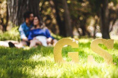 ¿Cómo tener una relación duradera? 15 promesas para lograrlo