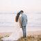 Bruidspaar in love - Foto: Closer to Love Photographs