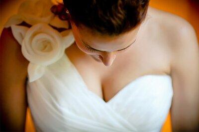 Botox y otros retoques estéticos para la boda