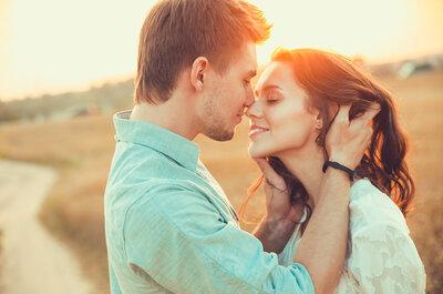 10 cosas que he aprendido para que mi relación sea la mejor
