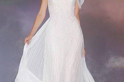 Vestidos de noiva de Novia D'Art