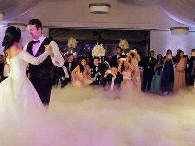 Los 10 mejores DJ's para matrimonio en Bogotá