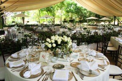 Wedding Planner en Jalisco: 11 empresas top para tu boda