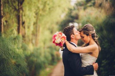 15 libros románticos para leer antes del matrimonio