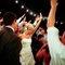 Música de todo tipo de géneros de moda en las bodas de 2013