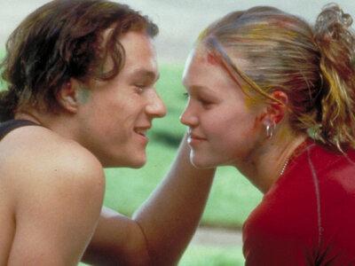 7 lecciones de amor que aprendimos de la película