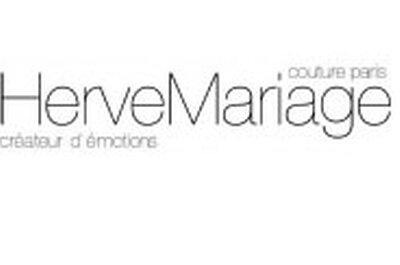 Collections 2014 Hervé Mariage: un esprit très mode et girly