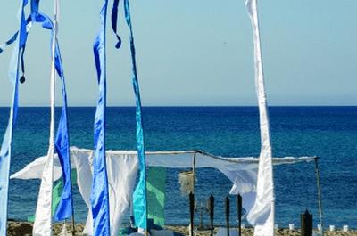 Heiraten auf Mallorca mit ReicheLe Deco