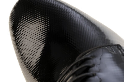 Mode für Männer: Schicke Schuhe für männliche Hochzeitsgäste