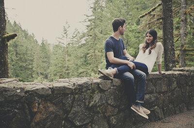 10 prácticas cotidianas para tener un matrimonio feliz