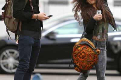 Las redes sociales arruinan tu relación: 10 ejemplos claros