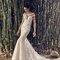 Vestidos de novia Eddy K. Colección Dreams 2017